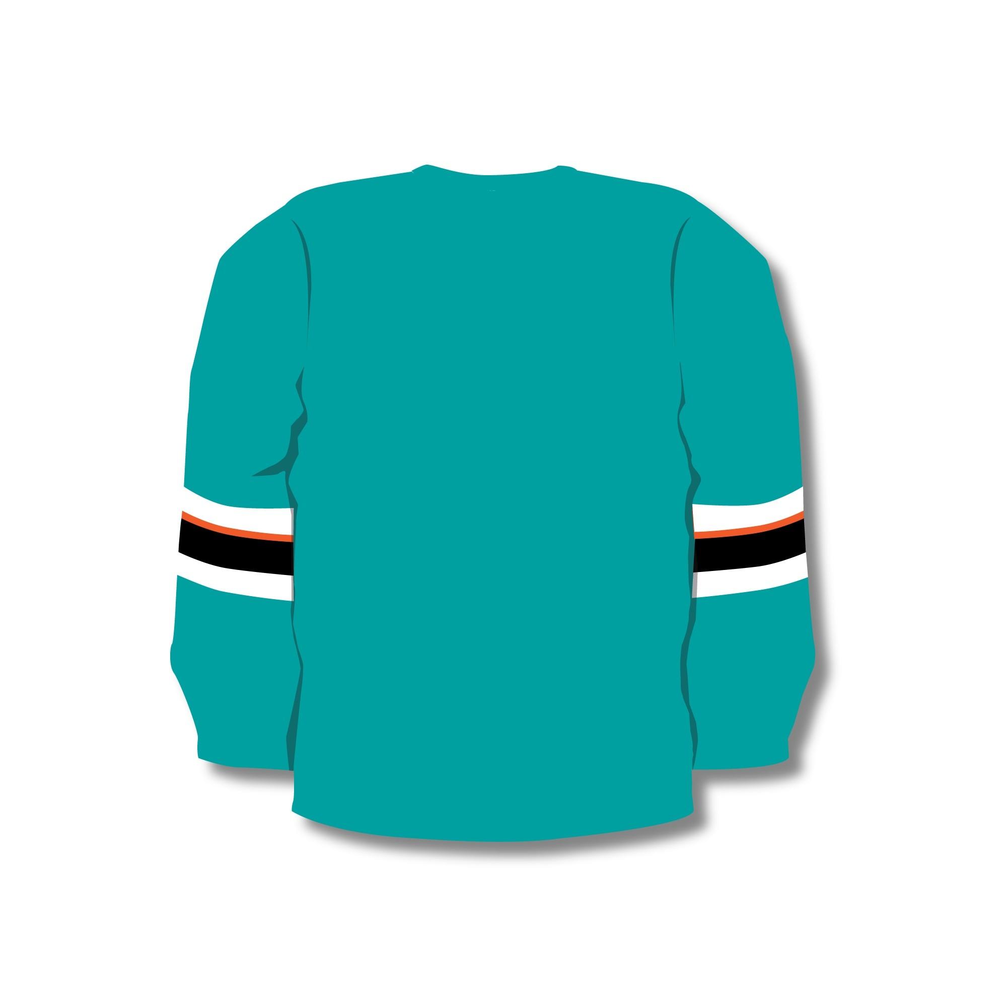 new styles ece2e 960d9 JERSEY-HCKY-SNJS Jersey Labels - Hockey-San Jose | Lovable ...