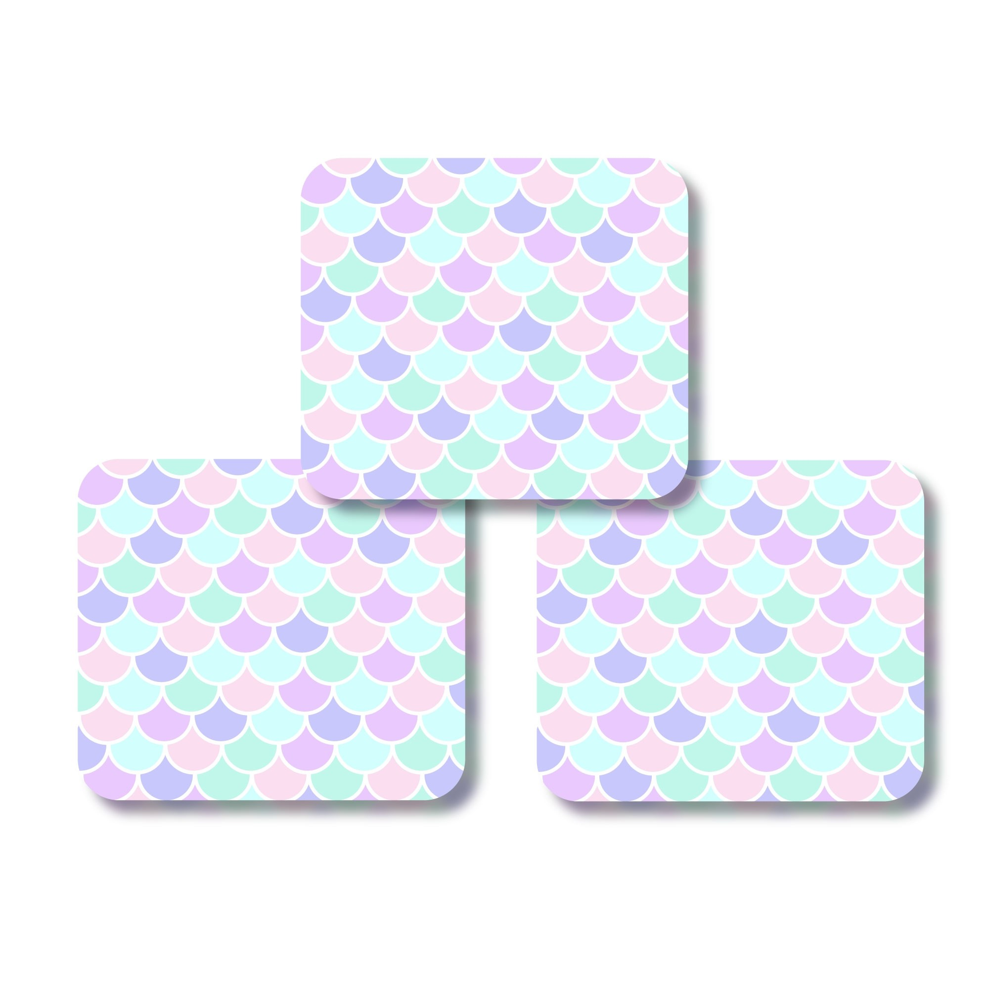 square seaflwr square labels sea flower lovable labels
