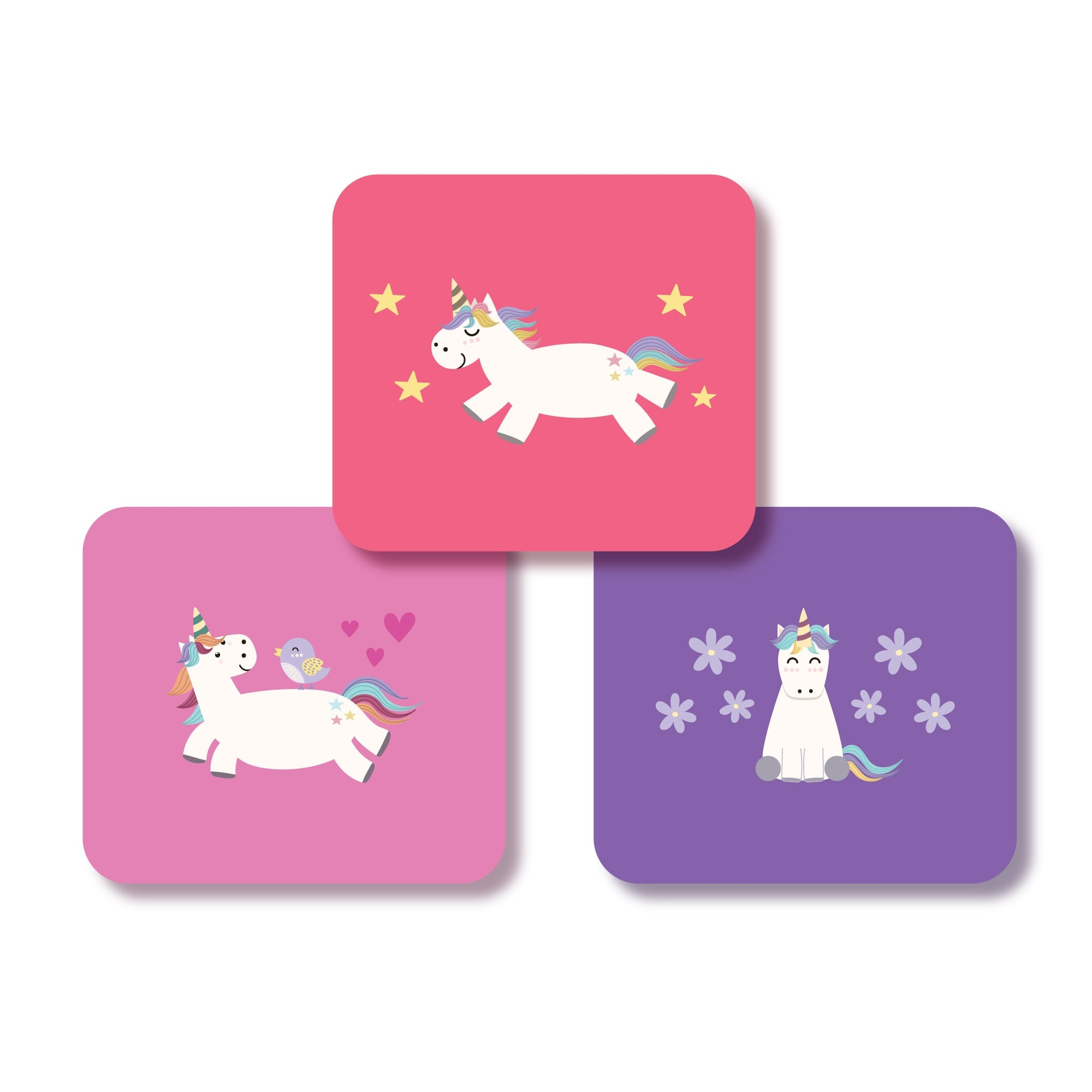 square-fairycute square labels - fairy cute | lovable labels