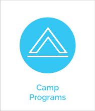 camp label program