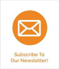 lovable labels newsletter subscription