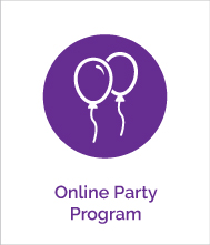 on-line party program