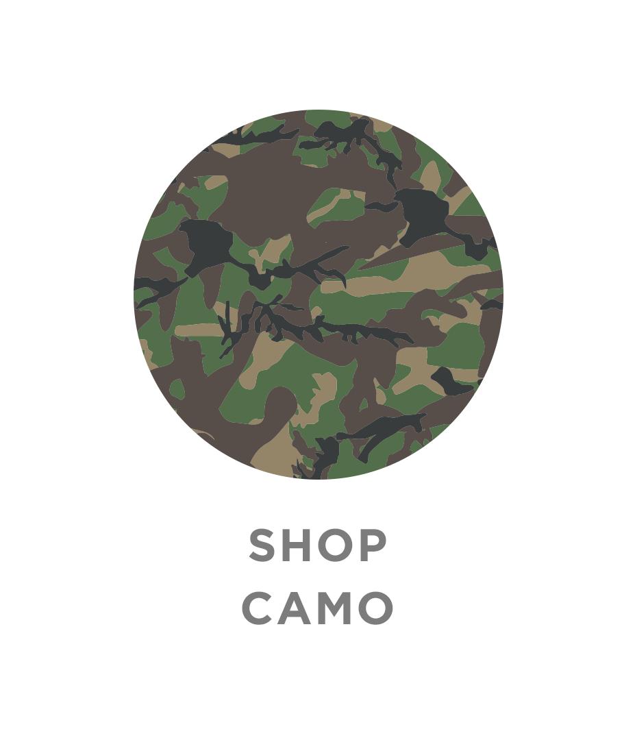 shop Camo Labels