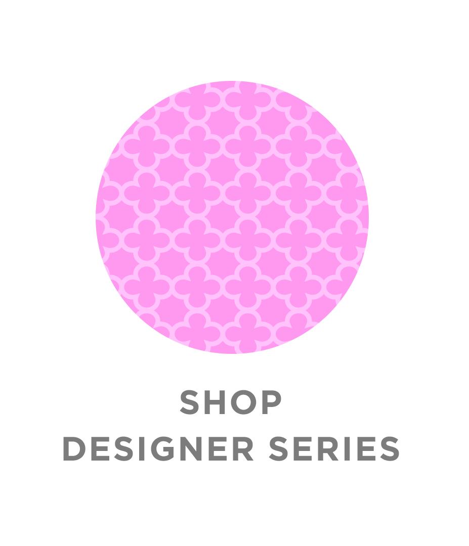 Shop Designer Series Labels
