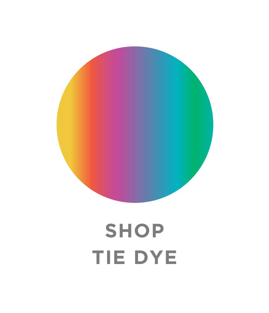 Shop Tie Dye Labels